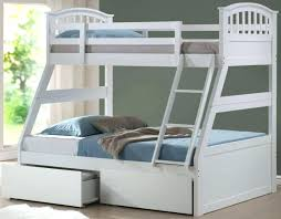 double bunk beds ikea sale sdautomuseuminfo