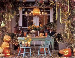 halloween home decor spooky ideas furniture and decors com