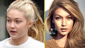 without makeup no victorias secret models arată modele victoria s secret fără machiaj nu te aștep