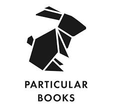 Publisher Photo Books The Best Publisher Logo Designs