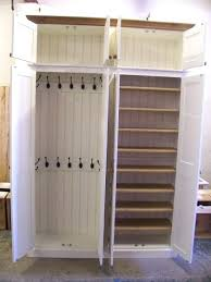 Coat And Shoe Rack Hallway Here Are Hallway Shoe Storage Collection Shoe Cabinet In Hallway 84