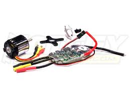 rc car wiring diagram rc image wiring diagram rc esc wiring rc wiring diagrams car on rc car wiring diagram