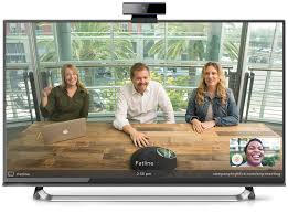 Video Conference Video Conferencing Equipment Hd Video Audio Highfive