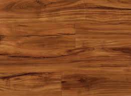 floors coretec plus plank gold coast acacia 5 us floors coretec plus gold coast acacia