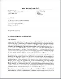 Rescind Letter Of Resignation Letter Rescinding Fathers Resignation Frk Advocates