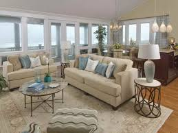 awesome beach house living room decorating ideas for interior designing house ideas with beach house living beautiful beach homes ideas