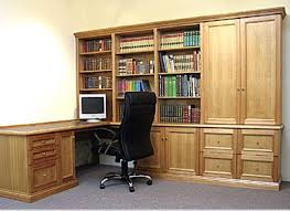 office desks perth. Beautiful Perth Office Desks With Perth Delivery Intended T