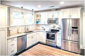 Kitchen Remodel Price How Much Is An Average Kitchen Remodel Gracehomedesign Co