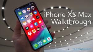 t mobile reveals iphone xs xs max x bogo and free service line deals slashgear