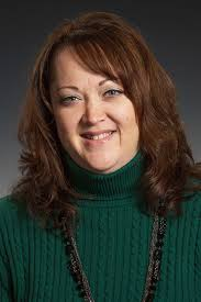 Company news: Patti Dwyer-VanFossen has been promoted at CXtec ...