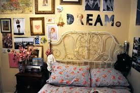 Hipster Bedroom Designs Interesting Inspiration