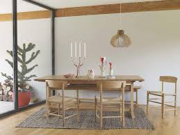Small Picture 10 best extendable dining tables The Independent
