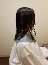 冬の髪型何にするかもう決まりましたか神戸で人気の美容院