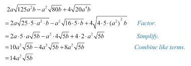 elementary algebra 1 0 flatworld algebra 1 adding and subtracting polynomials worksheet