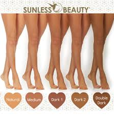 Book Now Best Spray Tan Sunless Beauty Studios Products