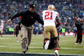 2013 49ers Depth Chart San Francisco 49ers 2013 Roster View Running Backs Niners