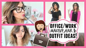 office outfits ideaakeup tutorials if you just got a job