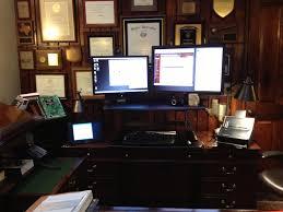 office desk standing. Unique Standing Law Office Management Standing Desks Photo On Desk