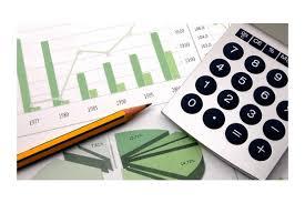 Выполню курсовые контрольные работы по бухгалтерскому учету за  Выполню курсовые контрольные работы по бухгалтерскому учету 1 ru
