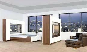 loft room dividers. loft dividers ideas room diy cheap glass for lofts divider apartments i