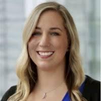 "10+ ""Kristy Kirkpatrick"" profiles | LinkedIn"