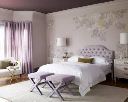 Light Color Combinations For Living Room Asian Paints Bed Room Light Colour Colour Combinations Made Easy