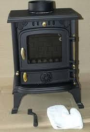 wood burning stove glass wood stove glass replacement wood burning stove glass door gasket
