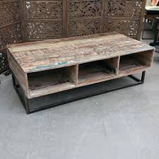 coffee table reclaimed wood austin furniture tx