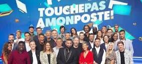 media.mcetv.fr/wp-content/uploads/2020/04/tpmp-les...