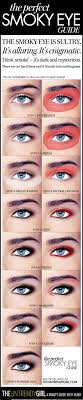 209 Mejores Im Genes De Beauty En Pinterest Maquillaje