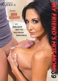 Watch Alura Jenson Movies Online Porn Free WatchPornFree