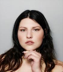 detroit michigan mercial and editorial makeup artist robbin kujus