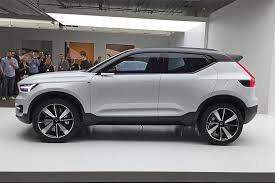 2018 volvo release date. beautiful date 2018 volvo xc40 release date with volvo release date