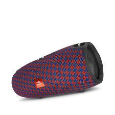 jbl xtreme bluetooth speaker. jbl xtreme special edition jbl bluetooth speaker o