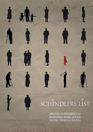 best schindler s list images schindler s list the schindleracircacutes list by steven spielberg