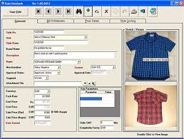 Footwear Design Software Footwear Design Software Suppliers and  Manufacturers at Alibabacom