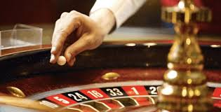 How to open an online casino in the Netherlands?