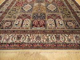 turkish area rugs com silk traditional turkish design rug 5x7 rugs silk 5x8 rug living room area rugs ivory luxury carpet red ivory green area rugs