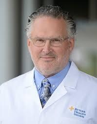 WELCOME DR. JEROME SCHERER! BHS... - Butler Health System | Facebook