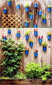 backyard wooden fence decorating ideas wood outdoor yard short design for delectable