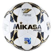 <b>Футбольные</b> мячи <b>MIKASA</b> — купить в интернет-магазине ...
