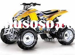 coolster 110 atv wiring diagram images great bikes pit 110cc atv wiring peace printable diagrams