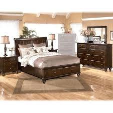 Picturesque Furniture Mart Bedroom Sets At Tips On | Sacstatesnow ...