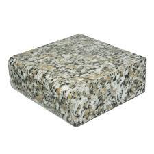 Granite Kitchen Worktops Uk Kitchen Worktops Buy Countertops At Trade Prices In Uk Topdoors