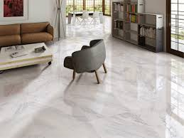 gorgeous porcelain tile imperial carrara marble effect floor furniture white tiles surprising onice grigio ceramic black grey and gloss sparkle