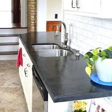 diy concrete countertops cost counterps average cost diy concrete countertops diy cement countertops cost