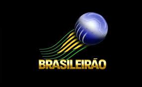 Resultado de imagem para BRASILEIRÃO - LOGOS