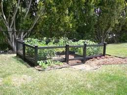 Small Picture Deck Vegetable Garden Containers Check out other gallery of Deck