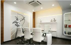 office interior designing. Office Interior Designing R