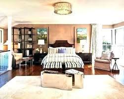 tray ceiling lighting ideas. Tray Lighting Ceiling Master Bedroom Light Lights For Overhead Ideas S